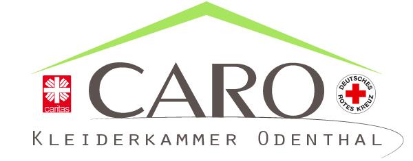 CARO-Kleiderkammer-Odenthal